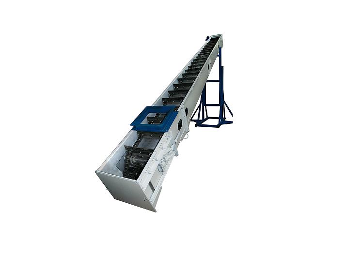 транспортер 10 метров